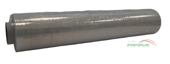 Folia Stretch 2.5kg 23mic Transparent