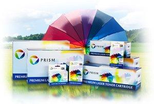 Prism HP 53A Q7553A ZHL-Q7553ANP