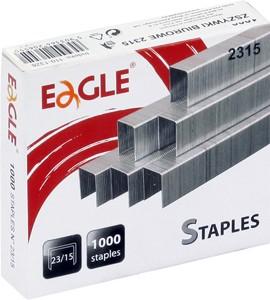 Zszywka Eagle 23/15 do 110 kartek